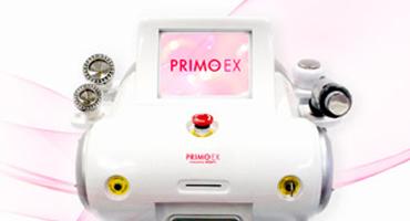 プリモEX