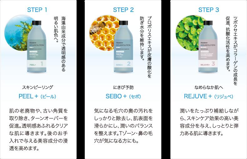 menu_aqua_bottle