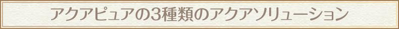 menu_aqua_midashi_04