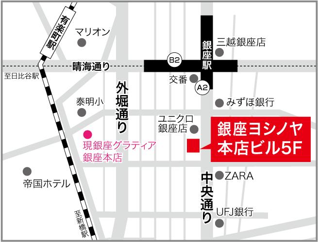 gratia_iten_map
