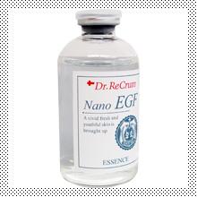nano_egf