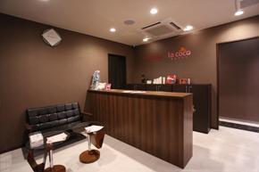coco_photo6-1
