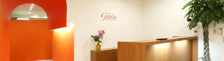 gratia_hachioji_header